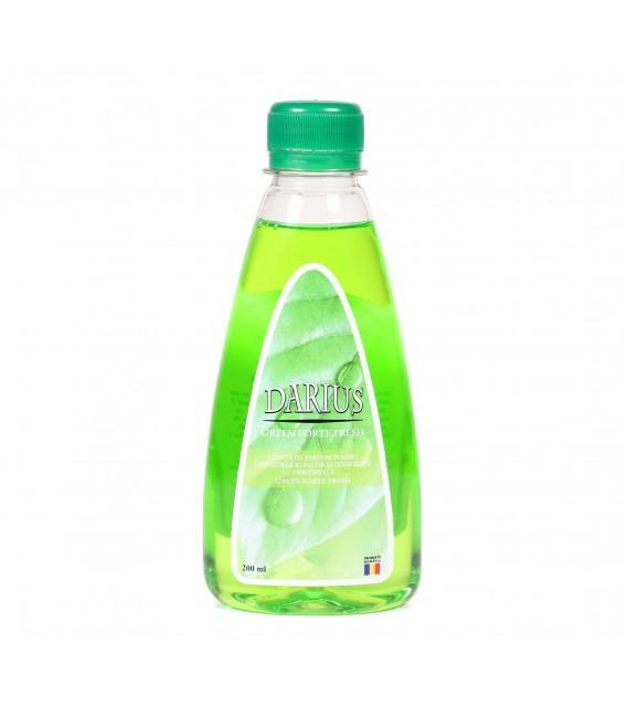 Green Forte Fresh